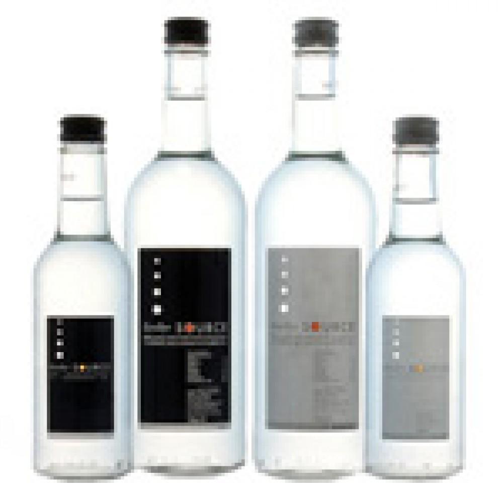 Llanllyr Water Company, Lampeter