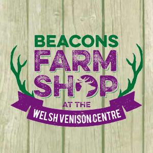 Welsh Venison Centre
