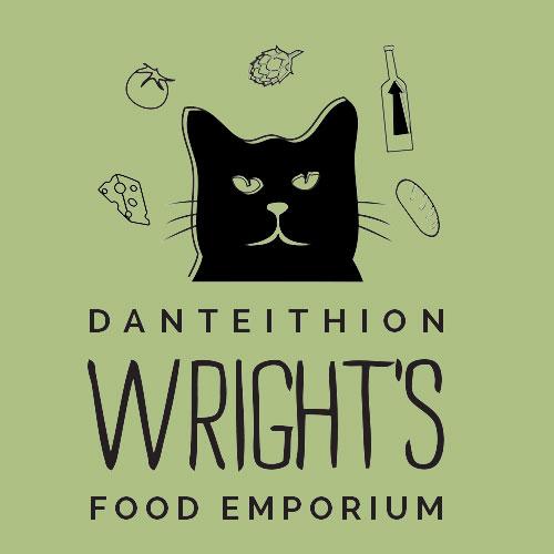 Wright's Food Emporium